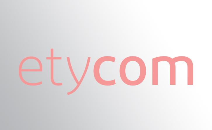 etycom