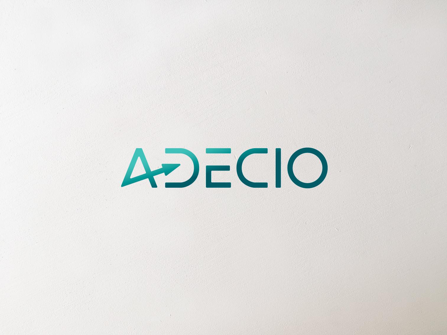 Logo Adecio
